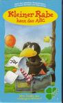 Board Game: Kleiner Rabe kann das ABC