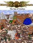 RPG Item: The Inn of Limbus