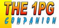 RPG: The 1PG Companion