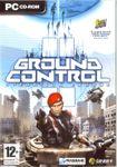 Video Game: Ground Control II: Operation Exodus