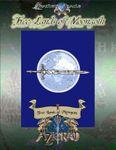 RPG Item: Free Lands of Moongoth