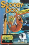 Video Game: Scooby-Doo