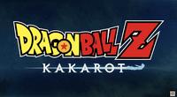 Video Game: Dragon Ball Z: Kakarot