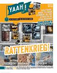 Board Game: Rattenkrieg