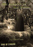 RPG Item: The Keepers of the Woods