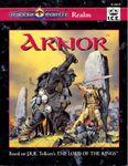 RPG Item: Arnor