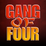 Video Game: Gang of Four