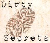 RPG: Dirty Secrets