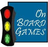 Podcast: On Board Games