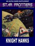 RPG Item: Knight Hawks (Digitally Remastered)