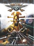 RPG Item: Metal Adventures: Guide du Meneur