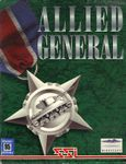 Video Game: Allied General