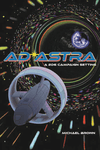 RPG Item: Ad Astra: A 2D6 Campaign Setting