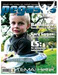 Issue: Pegasus (Issue 5 - Oct 2007)