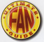 Series: Ultimate Fan Guide