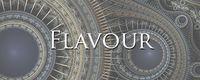 Series: Flavour