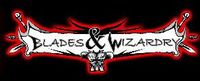 RPG: Blades & Wizardry