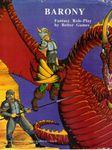 RPG Item: Barony