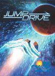 Board Game: Jump Drive