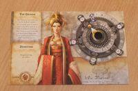 Board Game: Sid Meier's Civilization: The Board Game