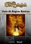 RPG Item: Livro de Regras Basicas