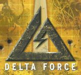 Series: Delta Force