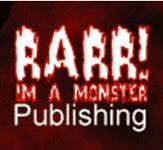 RPG Publisher: Rarr! I'm A Monster Publishing