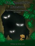 RPG Item: Mr. Snooful's Ransom
