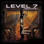 Board Game: Level 7 [Escape]