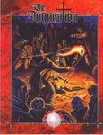 RPG Item: The Inquisition