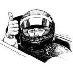 Video Game Genre: Racing