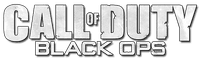 Series: Call of Duty: Black Ops
