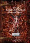 RPG Item: Examples of the Dark Arts Vol.04