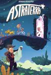 RPG Item: Astraterra
