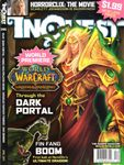 Issue: InQuest Gamer (Issue 144 - Apr 2007)