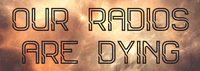 RPG: Our Radios Are Dying