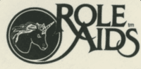 Series: Role Aids