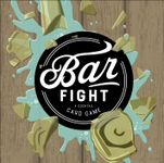 Board Game: Bar Fight the Card Game
