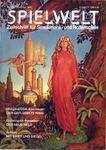 Issue: Spielwelt (Issue 43 - Dec 1990)