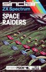 Video Game: Space Raiders (ZX Spectrum)