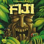 Board Game: Fiji