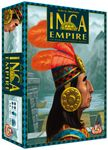 Board Game: Inca Empire