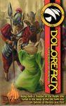 RPG Item: Doloreaux