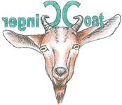 RPG Publisher: Ginger Goat