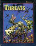 RPG Item: Threats