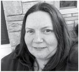 RPG Production Staff: Sarah Brown