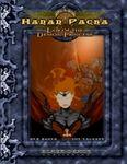 RPG Item: Lair of the Demon Princess
