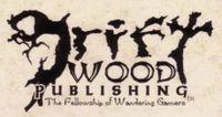 RPG Publisher: Driftwood Publishing