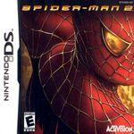 Video Game: Spider-Man 2 (2004)