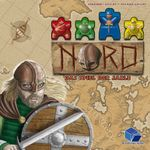 Board Game: Nord